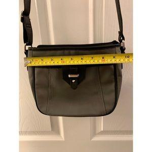 Women's Crossbody/Shoulder Handbag